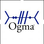 OgmaCast